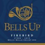 BellsUpWinery-FIREBIRD_SYR_Label-BACK