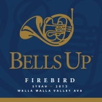 BellsUpWinery-FIREBIRD_SYR_Label-BACK