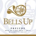 BellsUpWinery-PRELUDE_PR_Label-BACK