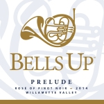 BellsUpWinery-PRELUDE_PR_Label-BACK