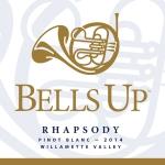 BellsUpWinery-RHAPSODY_PB_Label-BACK