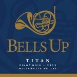 BellsUpWinery-TITAN_PN_Label-BACK