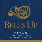 BellsUpWinery-TITAN_PN_Label-BACK