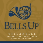 BellsUpWinery-VILLANELLE_PN_Label-BACK