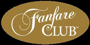 FanfareClubLogoReverseOval