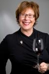 Kathy Merchant